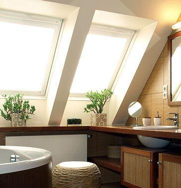 impressum der emini fenster und t ren gmbh in wien. Black Bedroom Furniture Sets. Home Design Ideas